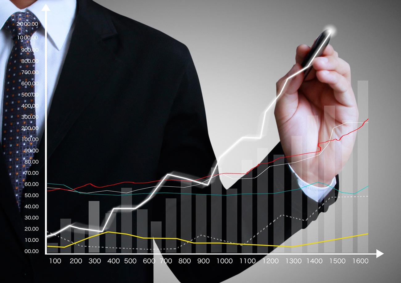 sales-header